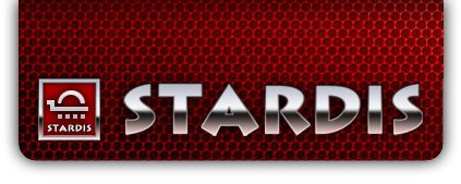 logo Stradis