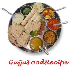 Gujarati recipes  with India veg recipes videos in hindi and gujarati language.  Make spicy, delicious foods with help of my blog. Enjoy it!!