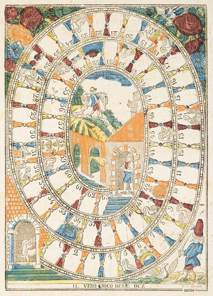 Asta di Libri, Autografi e Stampe a Roma - MINERVA AUCTIONS ROMA: LIBRI, AUTOGRAFI E STAMPE