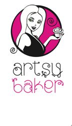 ARTISTS SALON & SPA would like to thank ARTSY BAKER for being the official CAKE SPONSOR for this years STYLE FOR A CAUSE 5!