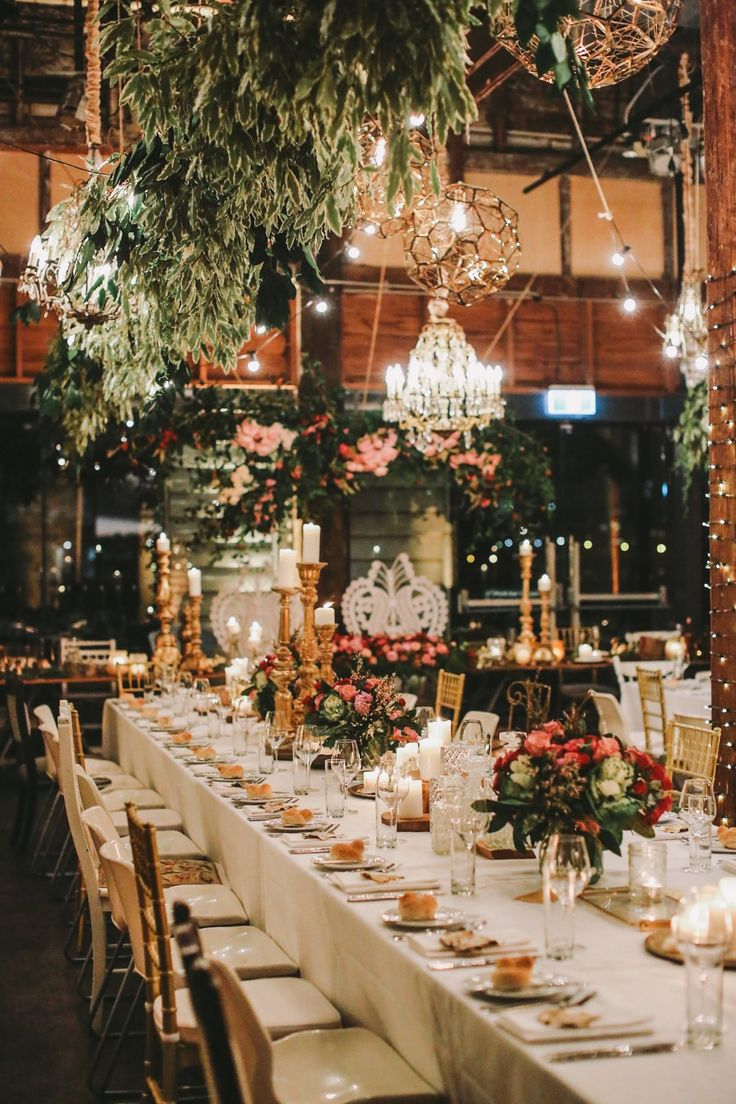 11 best all about me images on pinterest wedding ideas flower sydney wedding romantic botanical garden theme junglespirit Choice Image