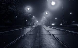 Το χαμήλωμα του δημόσιου φωτισμού δεν αυξάνει τα ατυχήματα στους δρόμους ούτε την εγκληματικότητα Διαβάστε περισσότερα » http://thivarealnews.blogspot.com/2015/08/blog-post_95.html