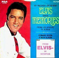 Mac Davis interview - Elvis Information Network
