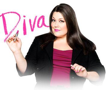 TV Show Review : Drop Dead Diva   aigu