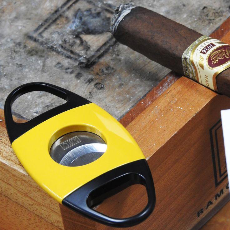 Tag your cigar buddy! 🙌  Browse our premium collection of cigar accessories ⭐️ at our official website: NewportButane.com  Follow @NewportButane for more.  #Botl #Sotl #cigarporn #cigarphotos #cigarsnob #cubancigars #cigarsocialclub #cigarian #butanetorch #cigaroftheday #cigarcollector #thecigarculture #cigarlife #cargoals #cigarsmokingmodel #luxurylifestyle #cigarsmoker #cigarsandwhiskeys #cigarstagram #cigarlifestyle #clublimitada #cigarsteady #cigarsociety #cigaraficionado #cigarcutter