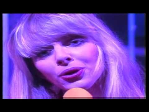 Ellen Foley - What's a Matter, Baby 1980     I know the reason you've been cryin'  And I heard she won't be needin' you  How does it feel, bein' the one left behind  What's a matter baby, is she hurtin'you?    And I heard you found out she's been cheatin'  Oh yeah and I heard she even thought that she was untrue  Well how does it feel being on the outsid...