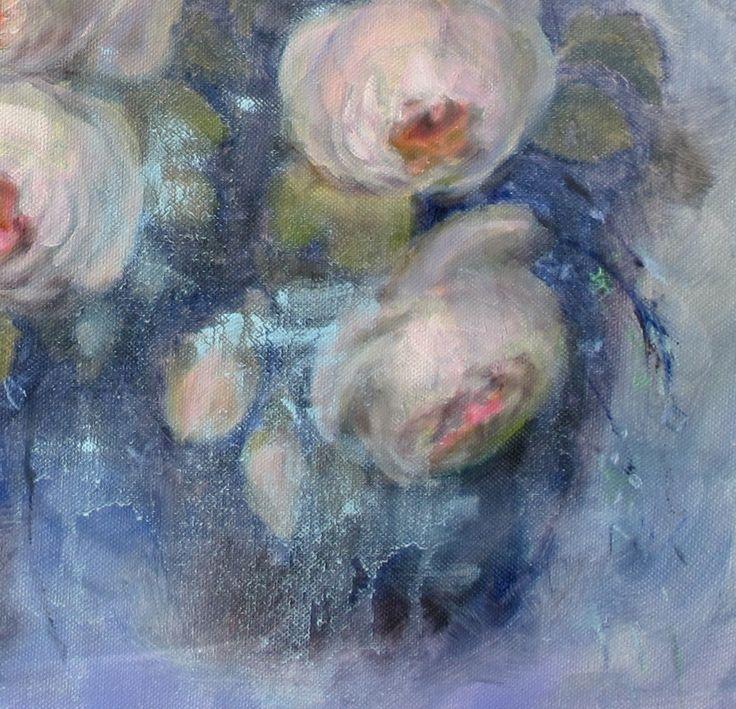 Roses by Tali Sema