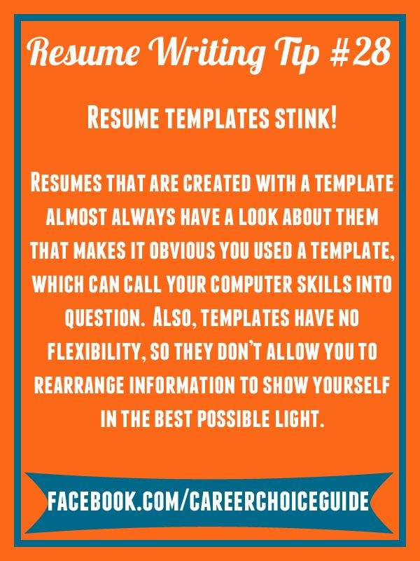 106 best Resumes and more images on Pinterest School, Education - proper font for resume