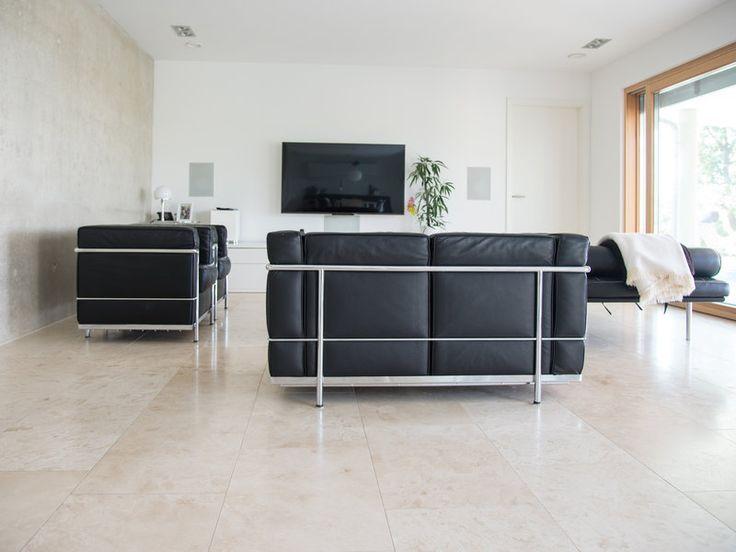 ehrfurchtiges terrassenplatten travertin classic eingebung bild oder eeaedeaaddcad