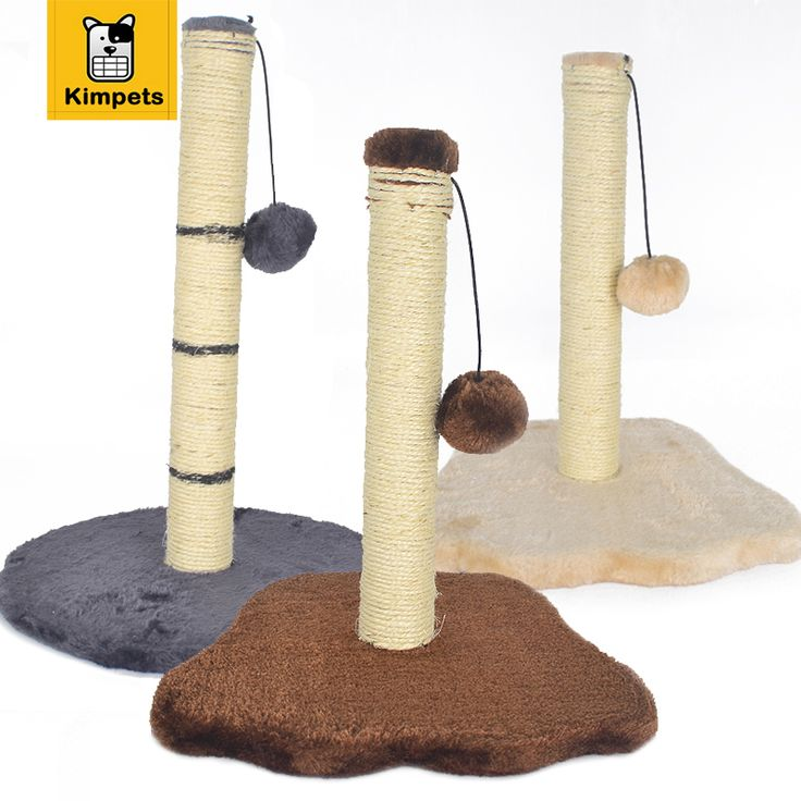 2016 New Pawz Print Cat Toy Cat House Swinging the Ball Cat Furniture&Scratchers Cat Tree Scratch Toy For Pet Kitten Jumping // FREE Shipping //     Get it here ---> https://thepetscastle.com/2016-new-pawz-print-cat-toy-cat-house-swinging-the-ball-cat-furniturescratchers-cat-tree-scratch-toy-for-pet-kitten-jumping/    #nature #adorable #dogs #puppy #dogoftheday #ilovemydog #love #kitty #kitten #doglover #catlover