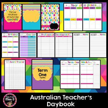 Date planner in Australia