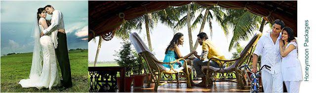 www.pavanyathri.com Holidays with Pavanyathri: Munnar honeymoon packages of Pavan Yathri