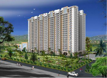 Project name: Mantri Serenity  Type of appartments:Apartment  Area range built up:1000 - 2850 sqft  Price starting from:48 Lacs Onwards  Location:Kanakpura Road, Bangalore  Bed room:2BHK,3BHK
