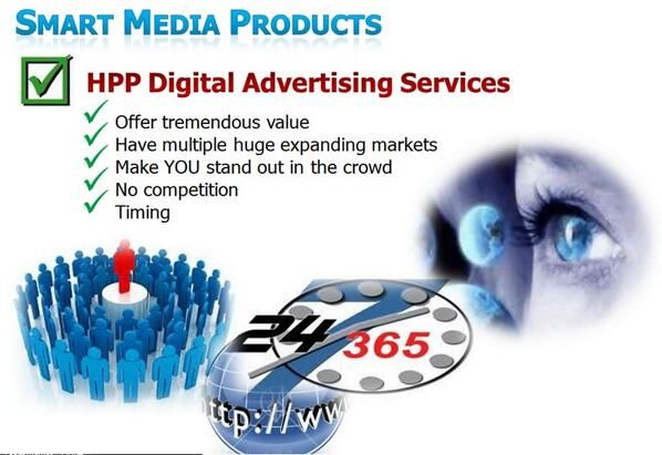 Smart Media Products http://goo.gl/6Gcsn1  #social #socialmedia #socialmedianetwok #moneyprobs #ownsocialnetwork pic.twitter.com/KnRXKFKwni