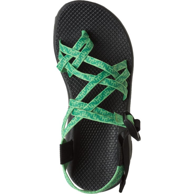I know Chaco's are functional, but are they cute enough to be casual/everyday in Europe? $85 - yikes, kinda pricey (and that's a sale price)