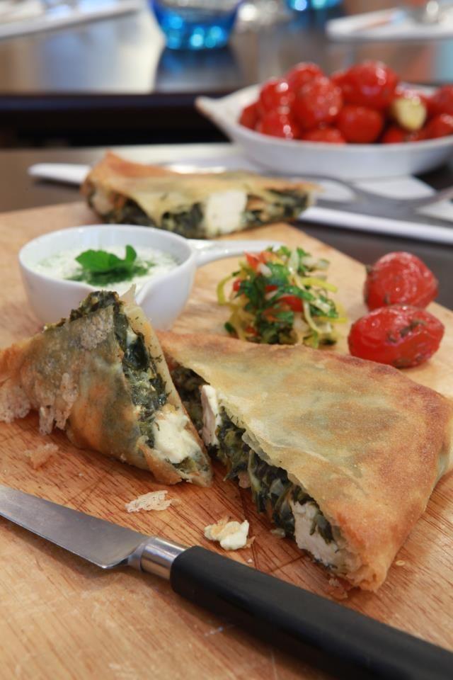 17 meilleures images propos de cuisine grecque sur for Cuisine grecque