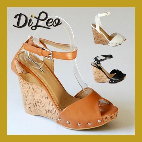 News! MARINA GALANTI High Heels Sandals 1227 Di Leo Calzature shoes www.dileocalzature.it