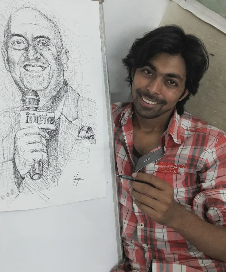 #yogikumar #class #bollywood #sketch #learning #artclasses #scribble #scribble #wallart #graffiti #interior #design #yogi #artistyogikumar #art #simply #art #drawing #t-shirt #painting #fabric #sketch #conceptual #artist #yogikumar #artstudio #contemporary #contemporaryart #conceptual #conceptualart #modernart #sketchingclass #classes #yogisir Photo details 2