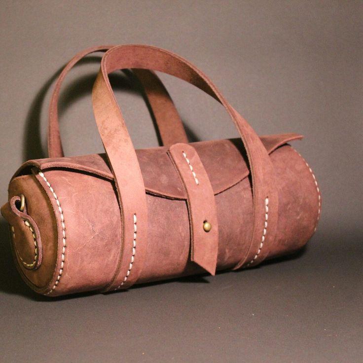 boules bag