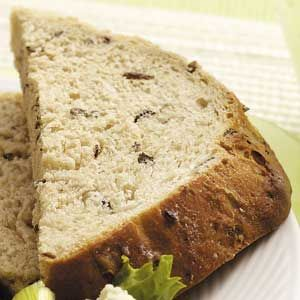 Wild Rice Bread...need to try this...looking for rice bread since I am told it is better for you than wheat bread.