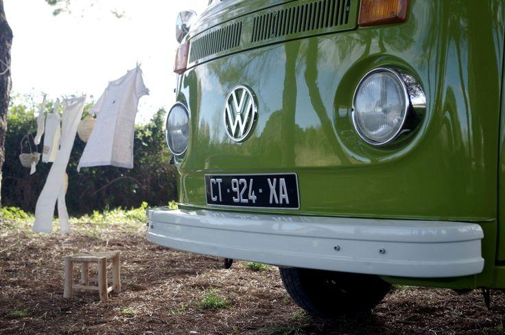 99 les meilleures images concernant nos combis vw vintage et notre t5 califor - Les petites emplettes ...