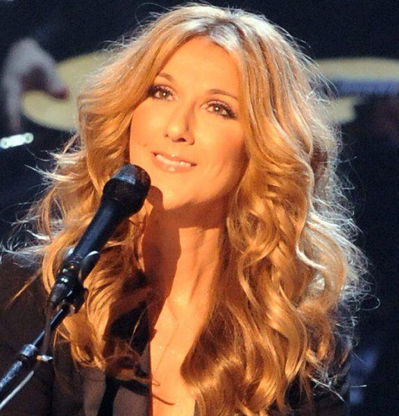 celine dion   Céline Dion est défendue par Me Jacques Lévy de Toulouse./ Photo ...