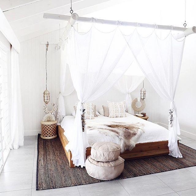 Best 25 Gypsy Curtains Ideas On Pinterest: Best 25+ Bohemian Bedrooms Ideas On Pinterest