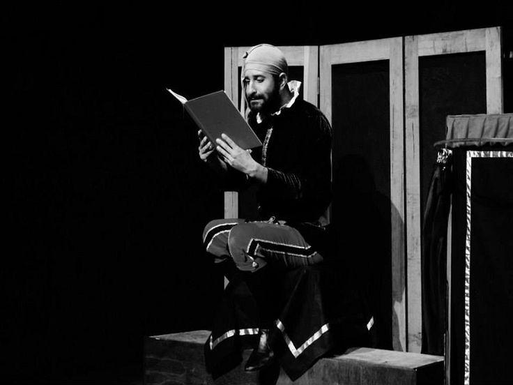 Teatro Experimental de Alta Floresta, TEAF, comemora 26 anos com a apresentação de espetáculos em cinco cidades do Mato Grosso.