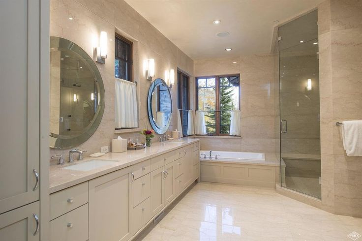 View 19 photos of this $13,950,000, 8 bed, 10.0 bath, 11346 sqft single family home located at 122 Strawberry Park Ct, Beaver Creek, CO 81620 built in 2002. MLS # 930573.