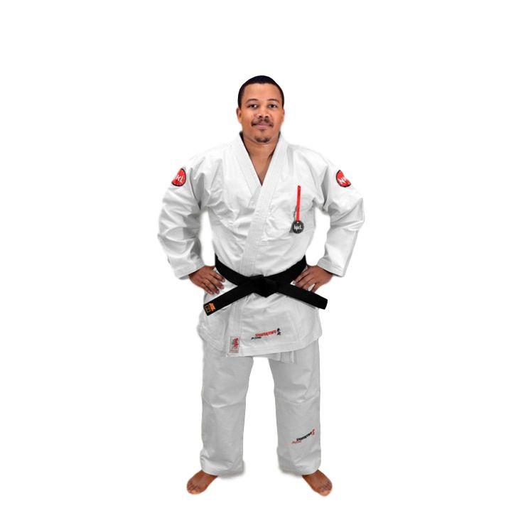 Kimono de JIU-JITSU NKL SHIRAKAWA Blanco 16 onzas - €88.90   https://soloartesmarciales.com    #ArtesMarciales #Taekwondo #Karate #Judo #Hapkido #jiujitsu #BJJ #Boxeo #Aikido #Sambo #MMA #Ninjutsu #Protec #Adidas #Daedo #Mizuno #Rudeboys #KrAvMaga #Venum