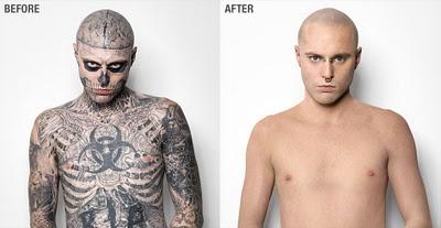 best tattoo cover up makeup uk | Makewalls.co