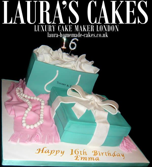 16th birthday cakes | ... Best Teenagers 16th Birthday Cakes Delivered In London Cake wallpaper