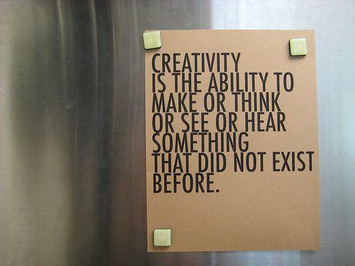 Pinterest Quotes About Creativity: 157 Best Images About Creativity Quotes On Pinterest
