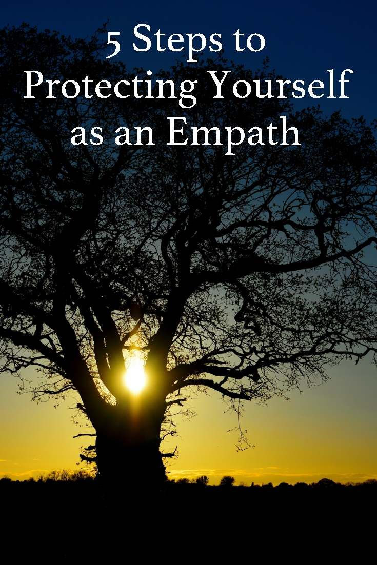 I Believe That Being An Empath Is A Great Gift To Have And One That Should Be Used For The Benefit Of Ourselves And For The Be Empath Health Beauty Great