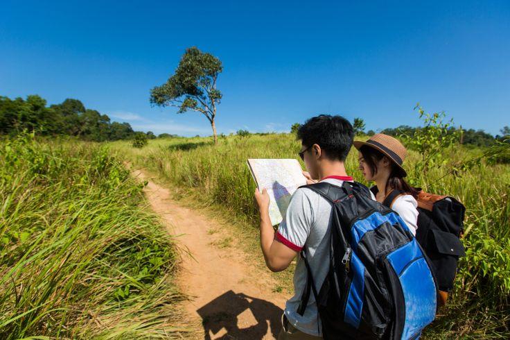 Tour booking software startup Xola scores $5M Series A led by Rakuten Travel | TechCrunch