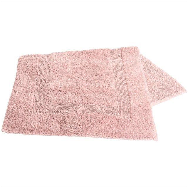 Light Pink Bathroom Rugs Bathroomrugs Pink Bathroom Rugs Pink Bath Rug Pink Bathroom