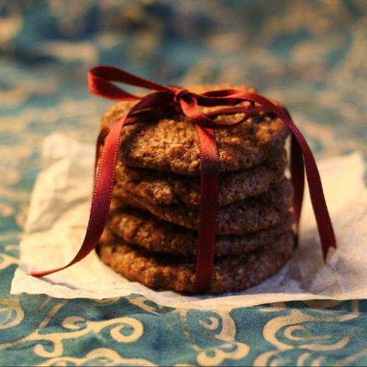 Nem tudunk mit hozzáfűzni, egyszerűen tökéletes! :) #keksz #csoki #csokiskeksz #desszert #nasi #finom #tesco #tescohungary
