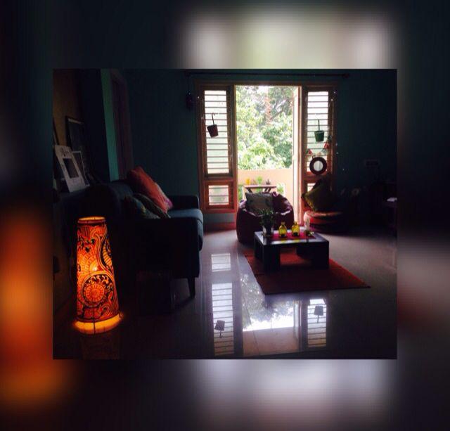 Home#Decor