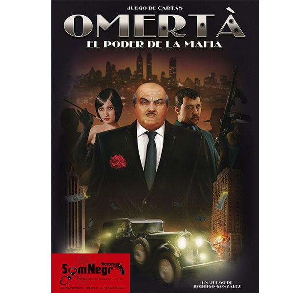 http://somnegra.com/juegos-de-mesa/1657-omert%C3%A0-el-poder-de-la-mafia-juego-de-cartas-.html