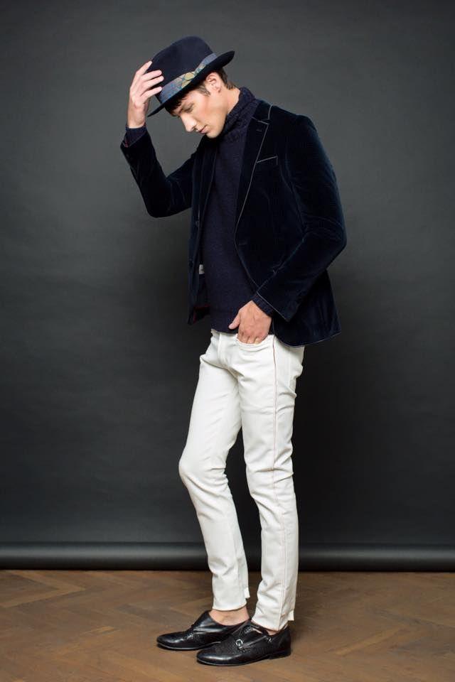 Maison Lvchino , made in Italy, mensfashion, sartorial, tuxedo, jacket, newdesigner, vogue talents, collection