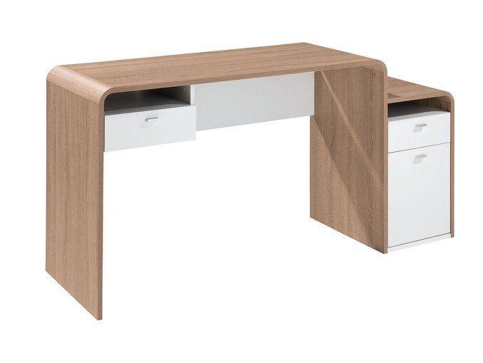 Minőségi, Design Lidl Íróasztal most szuper áron kapható a Lidl áruházakban, 3 év garanciával a készlet erejéig 22.999 forint.