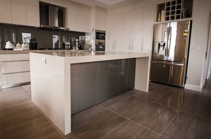 A beautiful new neutral organic blended mushroom colour with the look and feel of a classic limestone