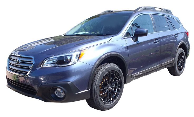 custom subaru outback 2015 - Google Search