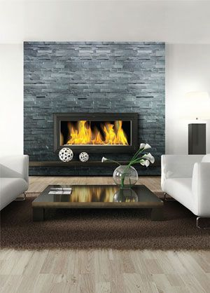 We're proud to carry Tierra Sol. Check us out on facebook for more inspiration; https://www.facebook.com/nufloorscamrose
