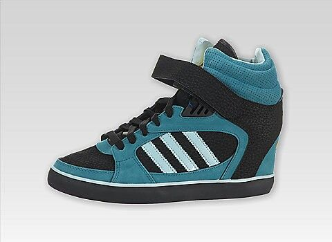 adidas amberlight up cena