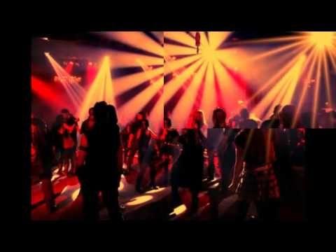 .***  ZŁOTE PRZEBOJE POLSKICH DANCINGÓW  ***