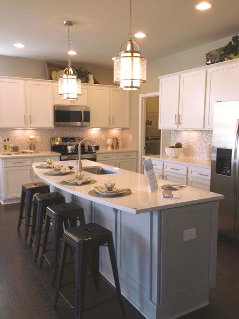 Kitchen Design Competition Endearing 26 Best Marva 12 Days Of Designs Competition Images On Pinterest Decorating Design