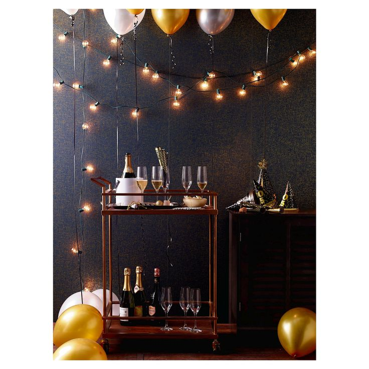 http://www.target.com/p/25ct-clear-globe-lights-room ...