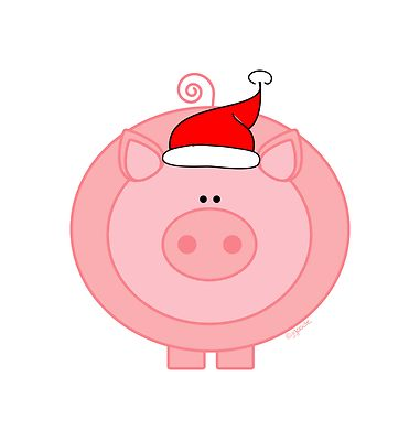 Cow Wallpaper Cute 102 Best X Mas Everything Images On Pinterest Christmas