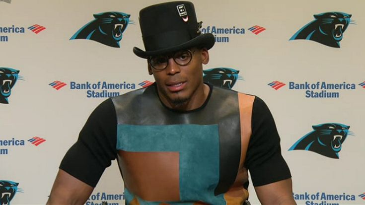 NFL winners and losers week 3 including Cam Newton - https://movietvtechgeeks.com/nfl-winners-losers-week-3-including-cam-newton/-Week three in the NFL is over except for the MNF game, and we now have a feel for who is really good and who will be drafting early next year.